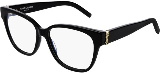 Saint Laurent SL M33