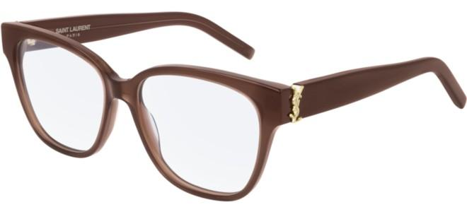 Saint Laurent eyeglasses SL M33