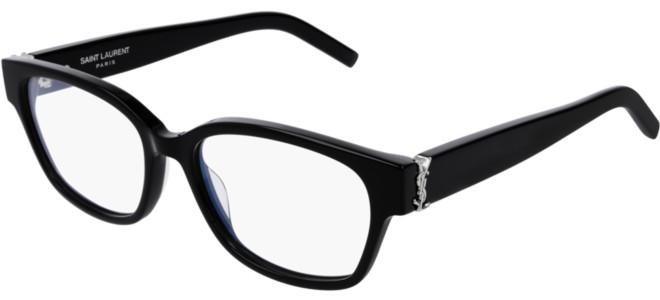 Saint Laurent brillen SL M35