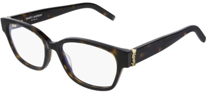Saint Laurent briller SL M35