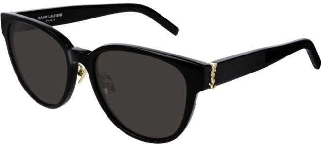 Saint Laurent sunglasses SL M36/K