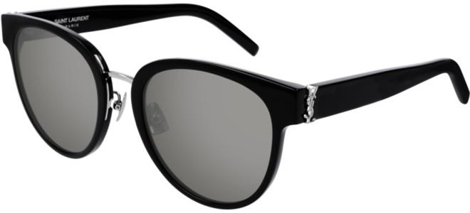 Saint Laurent sunglasses SL M38/K