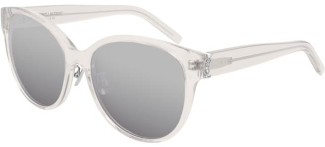 Saint Laurent sunglasses SL M39/K