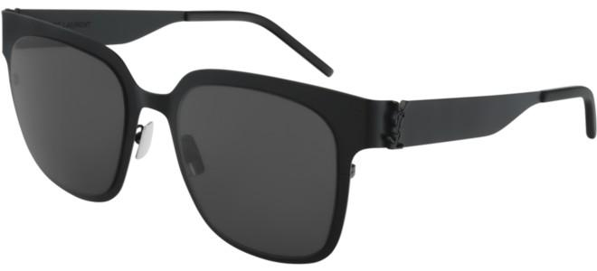 Saint Laurent sunglasses SL M41