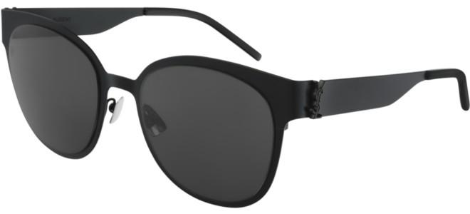 Saint Laurent sunglasses SL M42