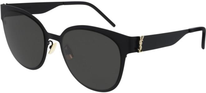 Saint Laurent SL M42