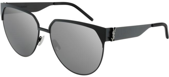 Saint Laurent SL M43