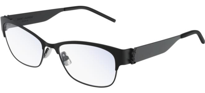 Saint Laurent eyeglasses SL M44