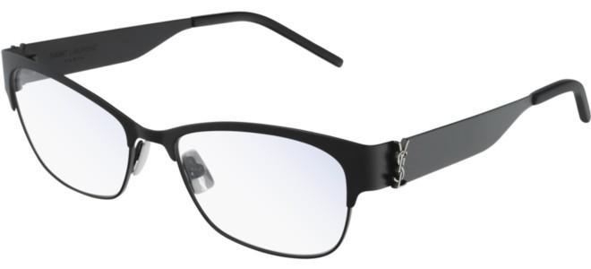 Saint Laurent briller SL M44