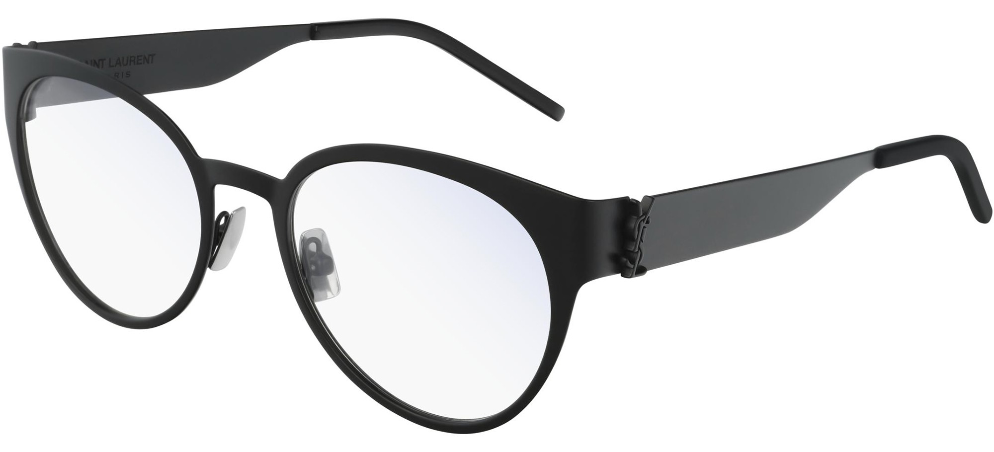 Saint Laurent eyeglasses SL M45