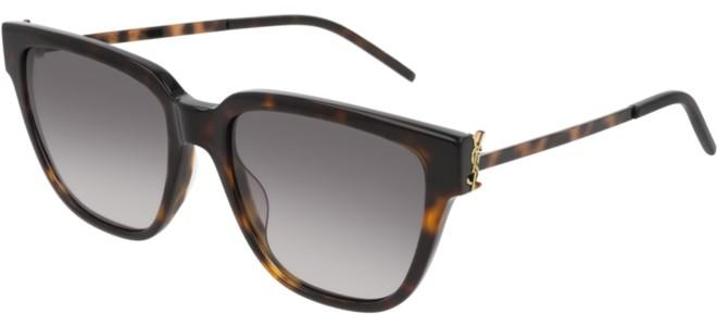 Saint Laurent sunglasses SL M48S