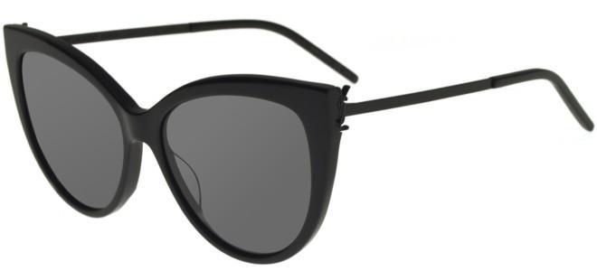 Saint Laurent sunglasses SL M48S_A