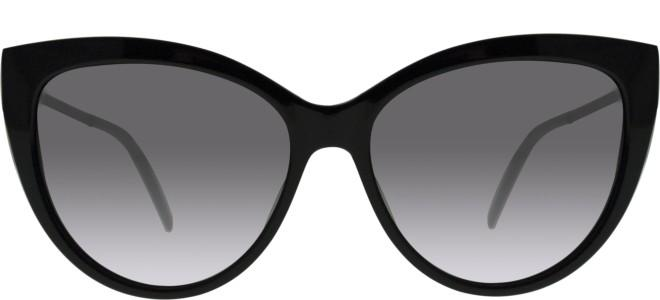Saint Laurent SL M48S_A