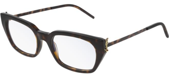 Saint Laurent eyeglasses SL M48