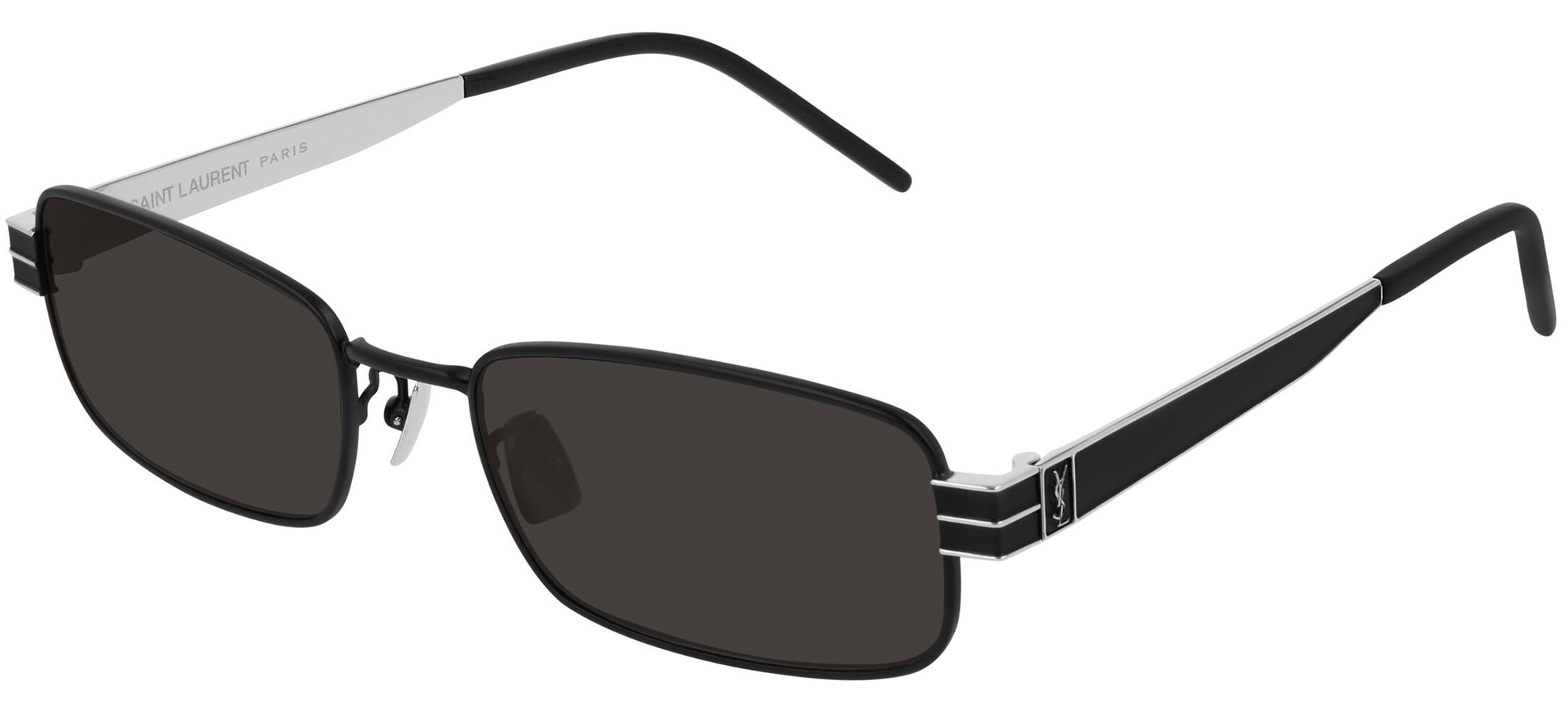 Saint Laurent SL M49