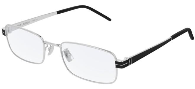 Saint Laurent brillen SL M50