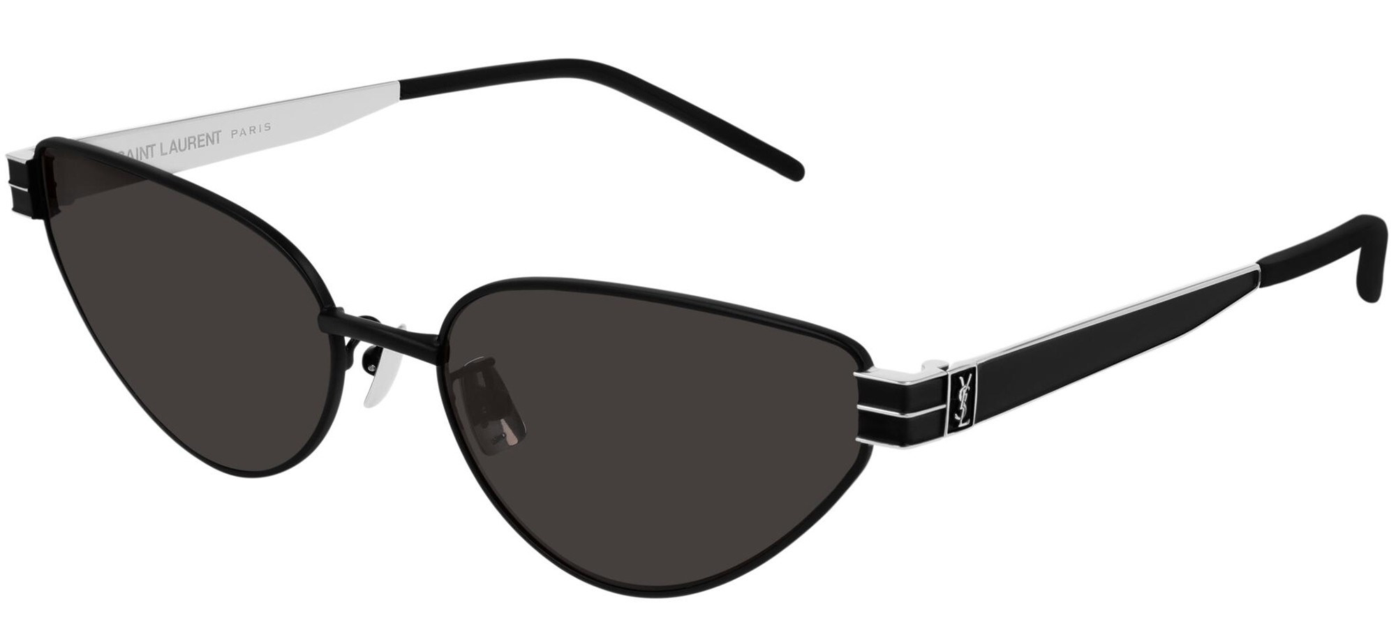 Saint Laurent sunglasses SL M51