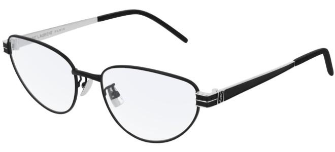 Saint Laurent brillen SL M52