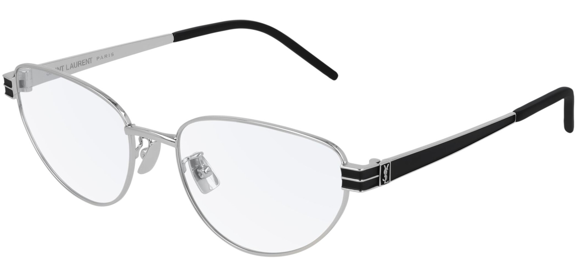 Saint Laurent eyeglasses SL M52