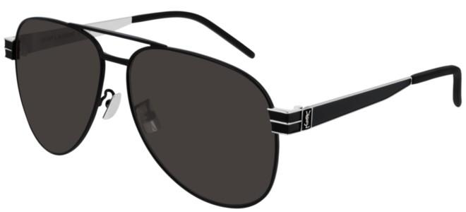 Saint Laurent sunglasses SL M53