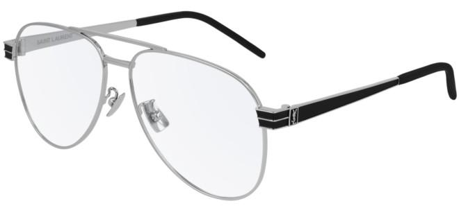 Saint Laurent brillen SL M54