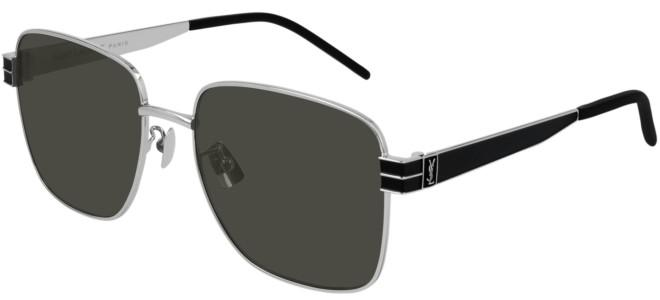 Saint Laurent solbriller SL M55