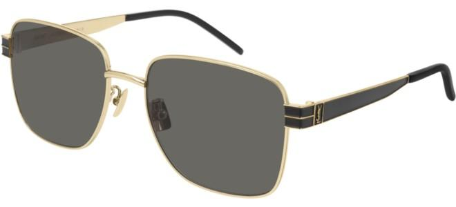 Saint Laurent sunglasses SL M55