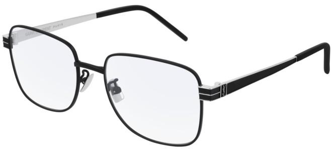 Saint Laurent brillen SL M56