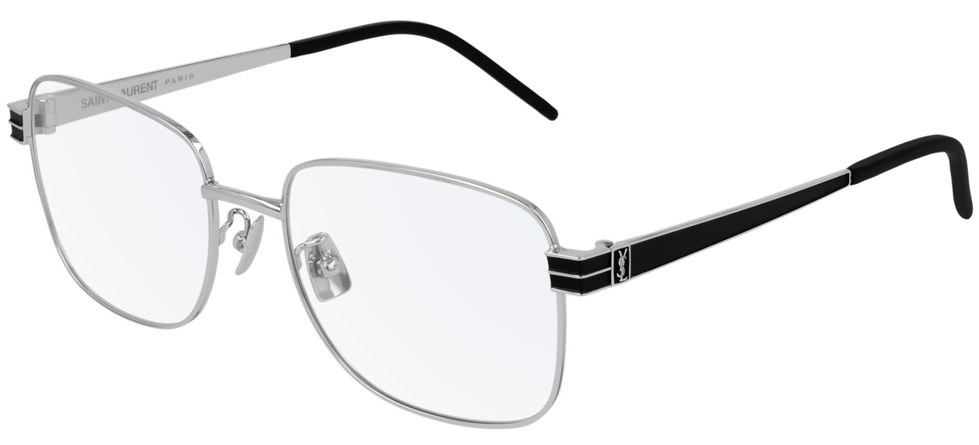 Saint Laurent eyeglasses SL M56