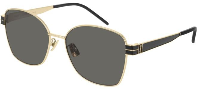 Saint Laurent sunglasses SL M57/K
