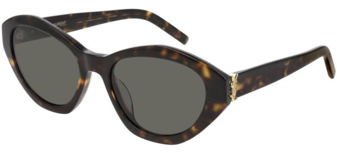 Saint Laurent SL M60
