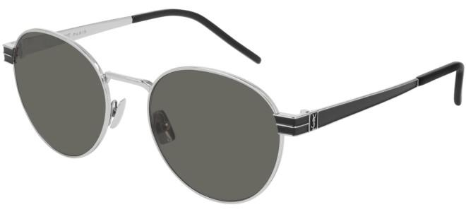 Saint Laurent solbriller SL M62