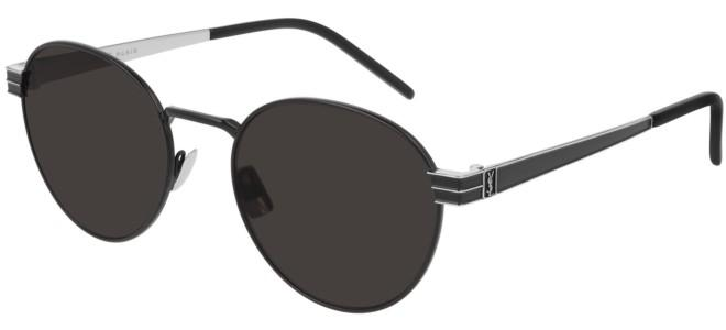 Saint Laurent sunglasses SL M62