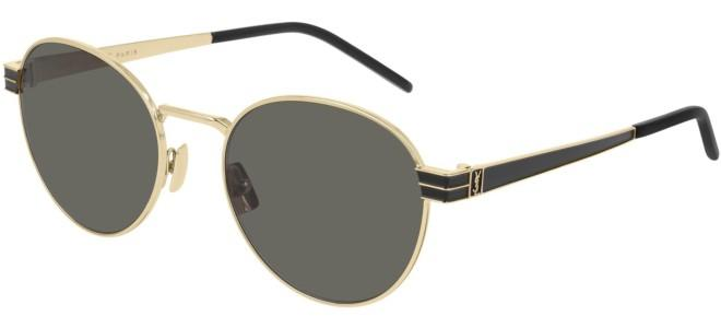 Saint Laurent sunglasses SL M62