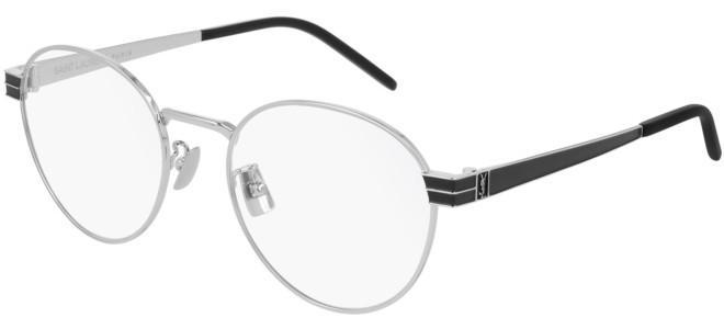 Saint Laurent brillen SL M63