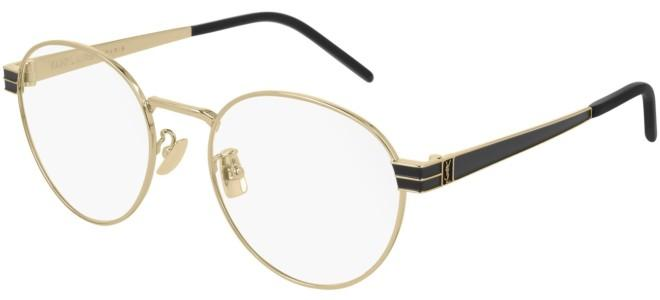 Saint Laurent brillen SL M63