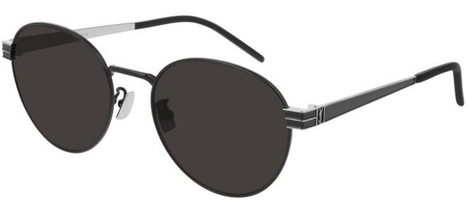 Saint Laurent zonnebrillen SL M65