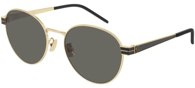 Saint Laurent sunglasses SL M65