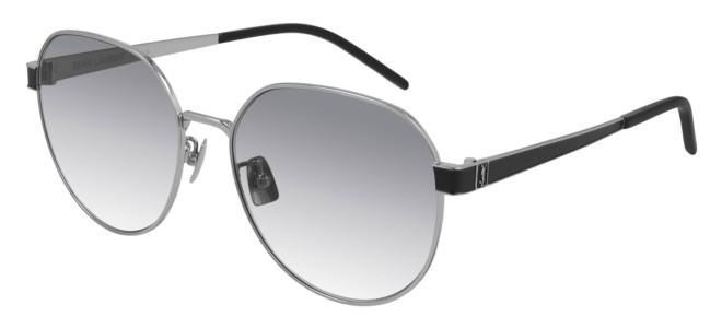 Saint Laurent sunglasses SL M66