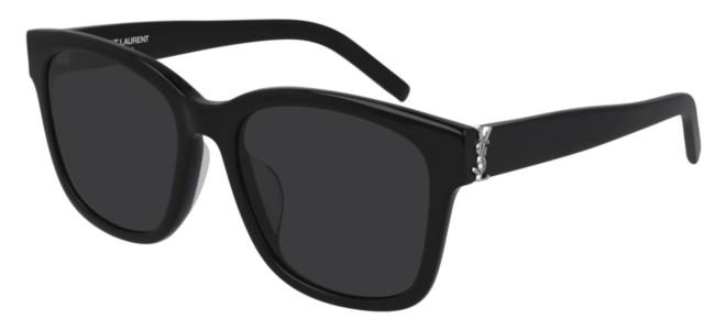 Saint Laurent solbriller SL M68/F
