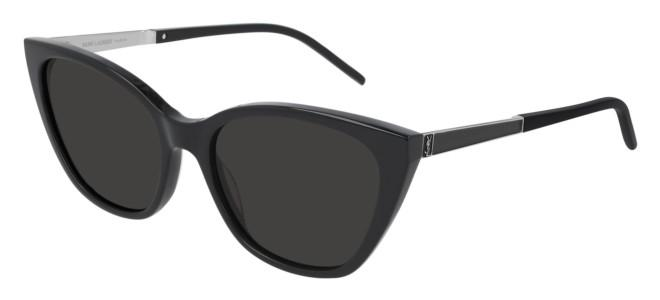 Saint Laurent solbriller SL M69
