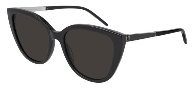 Saint Laurent sunglasses SL M70