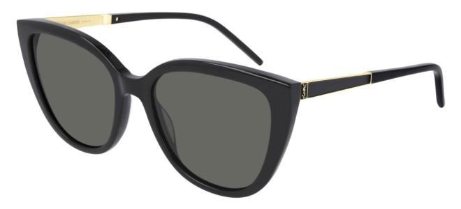 Saint Laurent sunglasses SL M70