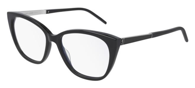 Saint Laurent brillen SL M72
