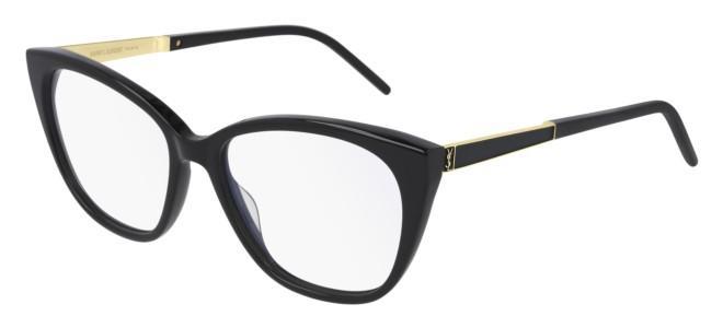Saint Laurent briller SL M72