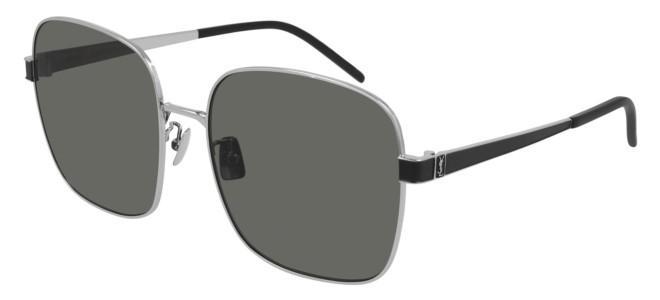 Saint Laurent zonnebrillen SL M75