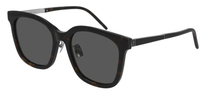 Saint Laurent sunglasses SL M77/K