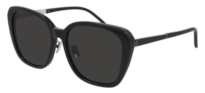 Saint Laurent sunglasses SL M78/F