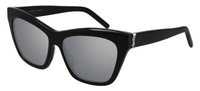 Saint Laurent solbriller SL M79