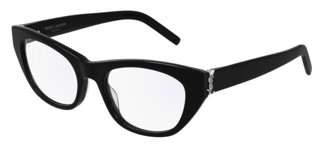Saint Laurent eyeglasses SL M80